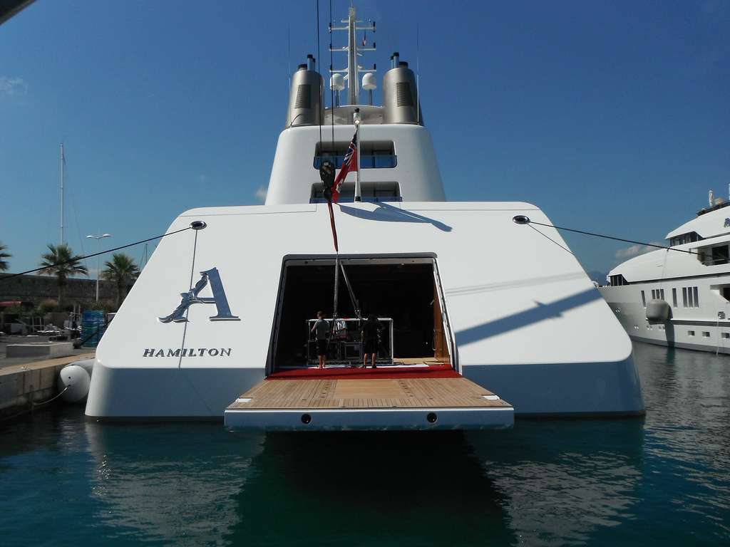 superyacht-a-rear-view