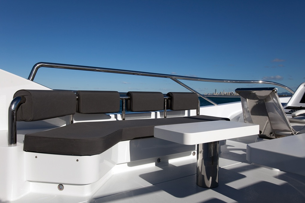 Quantum-super-yacht-open-flybridge